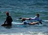 Surfing_Tonya  004