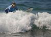Surfing_Tonya  020