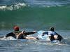 Surfing_Tonya  027