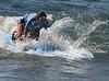 Surfing_Tonya  025