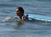 Surfing_Tonya  022
