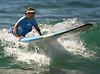 Surfing_Tonya  016