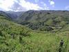 Along West Maui Road