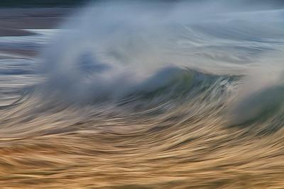 Fury wave