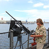2015-10-01_5355_Diane_Pearl Harbor_Missouri.JPG
