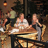 2015-09-30_5344_Mandy Warburton_Margaret Kelly_Cheesecake Factory.JPG