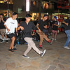 2015-10-01_5413_Waikiki street dancers.JPG