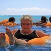 2015-09-30_5283_Mandy Warburton_Sheraton pool.JPG
