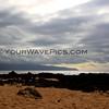 2015-10-05_5510_Shark Cove.JPG