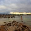 2015-10-05_5514_Shark Cove.JPG