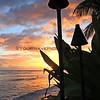 2015-09-30_5319_Waikiki Sunset.JPG
