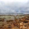 2015-10-05_5515_Shark Cove.JPG