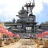 2015-10-01_5361_Pearl Harbor_Missouri.JPG