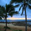 2015-10-05_5520_Shark Cove Sunset.JPG