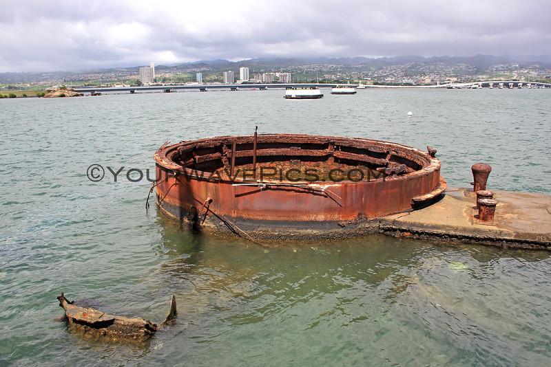 2015-10-01_5362_Pearl Harbor_Arizona Memorial.JPG