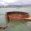 2015-10-01_5362_Pearl Harbor_Arizona Memorial.JPG