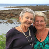 2015-09-29_5205_Margaret Kelly_Mandy Warburton_Sharks Cove.JPG