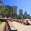 2015-10-02_5423_Royal Hawaiian Hotel beach.JPG