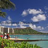 2015-09-30_5313_Sheraton view of Diamond Head.JPG