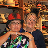 2015-10-01_5404_Mandy_Margaret hats.JPG