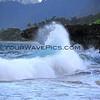2015-10-06_5646_Laie Beach Flare.JPG