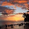 2015-09-30_5326_Sheraton Waikiki  Sunset.JPG