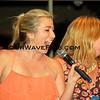 6269_Kelsey Karaoke