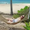6306_Marian_KeIki Beach
