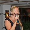 6237_Katherine Karaoke