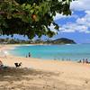 2021-05-12_15_Makaha Beach.JPG