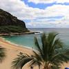 2021-05-12_31_Makaha Cabanas_Papaoneone Beach.JPG