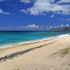 2021-05-13_61_Makua Beach.JPG