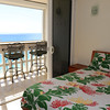 2021-05-12_22_Makaha Cabanas #518B_Bedroom.JPG<br /> <br /> Amazing view from our bedroom at Makaha Cabanas