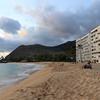 2021-05-12_43_Makaha Cabanas_Papaoneone Beach.JPG