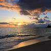2021-05-12_38_Papaoneone Beach Sunset.JPG