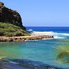 2021-05-13_45_Papaoneone Beach_Makaha Cabanas view.JPG
