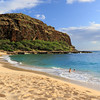 2021-05-12_36_Makaha Cabanas_Papaoneone Beach.JPG