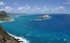 View from Makapu'u Point Lookout (Best Viewed at XL)