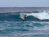 North Shore - Oahu