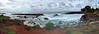 Turtle Bay - Oahu (best viewed at X3)