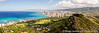 DiamondHeadPano