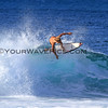 2017-01-16_Rocky Point_Ripcurl_7200.JPG