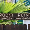 2021-05-20_1_Rocky Point_Sign.JPG