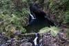 Waterfall 6570