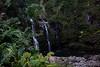 Waterfall 6583