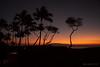 Sunset 6824