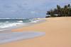 Sunset Beach, Oahu.
