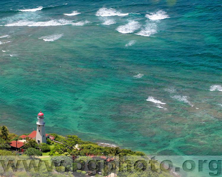 Hawaii-017