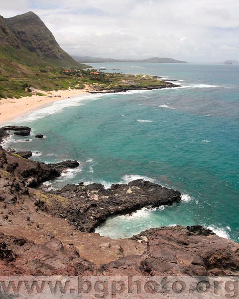 Hawaii-144