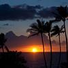 Hawaii-Oahu-6982